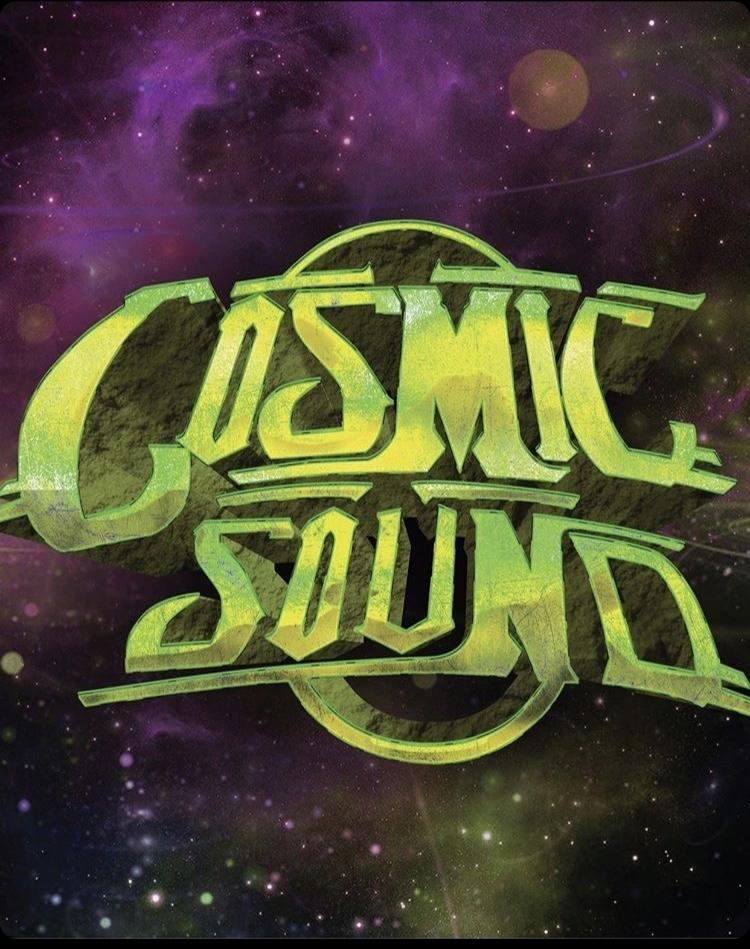 cosmic is backagain 2020.02.01_d0106911_17043139.jpg