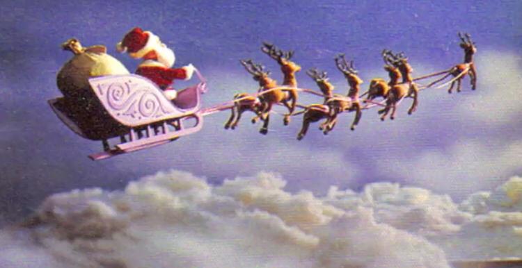 Merry Merry X'mas✨_b0148714_20340141.jpg