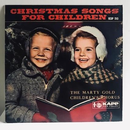 Merry Christmas !!_c0200314_10183293.jpg