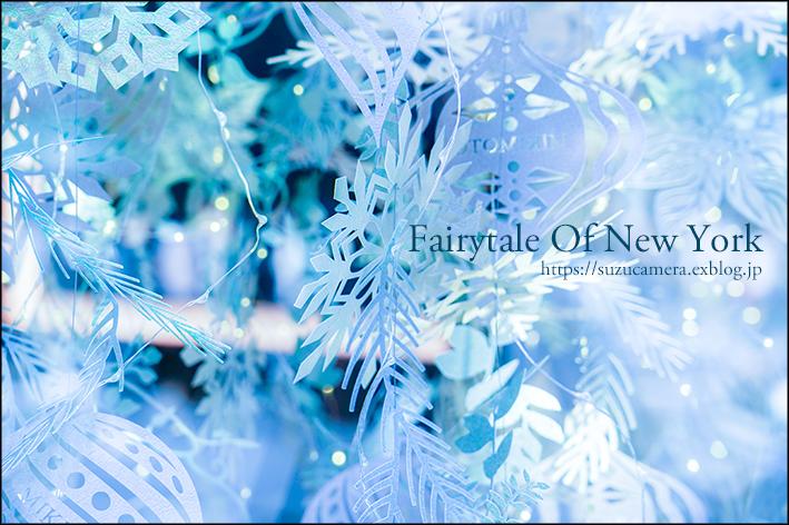 Fairytale Of New York_f0100215_20505022.jpg