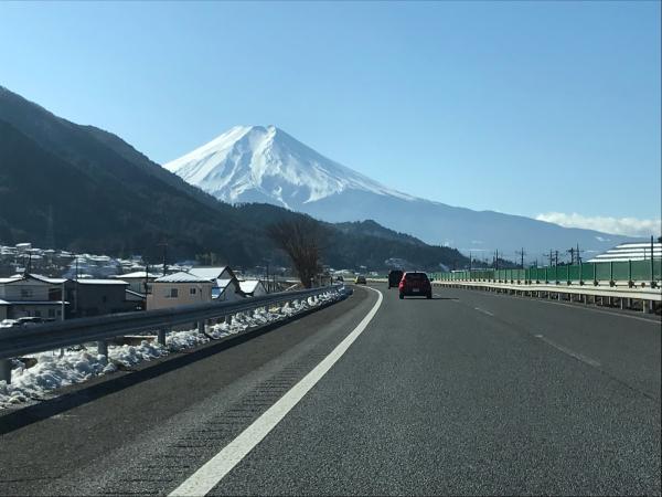 富士山♡_b0157216_21135531.jpg