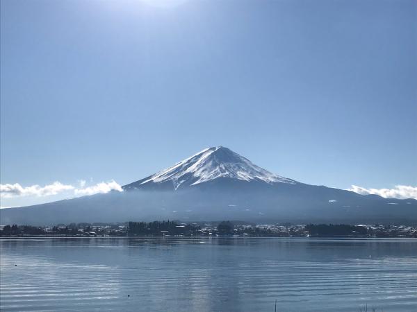 富士山♡_b0157216_21145592.jpg