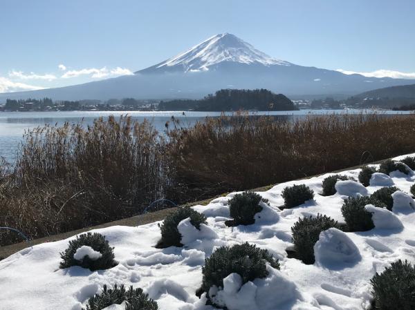 富士山♡_b0157216_23200806.jpg