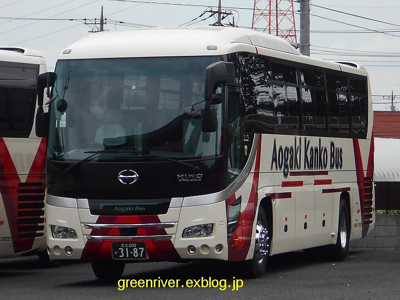 青垣観光バス 3187_e0004218_20483212.jpg
