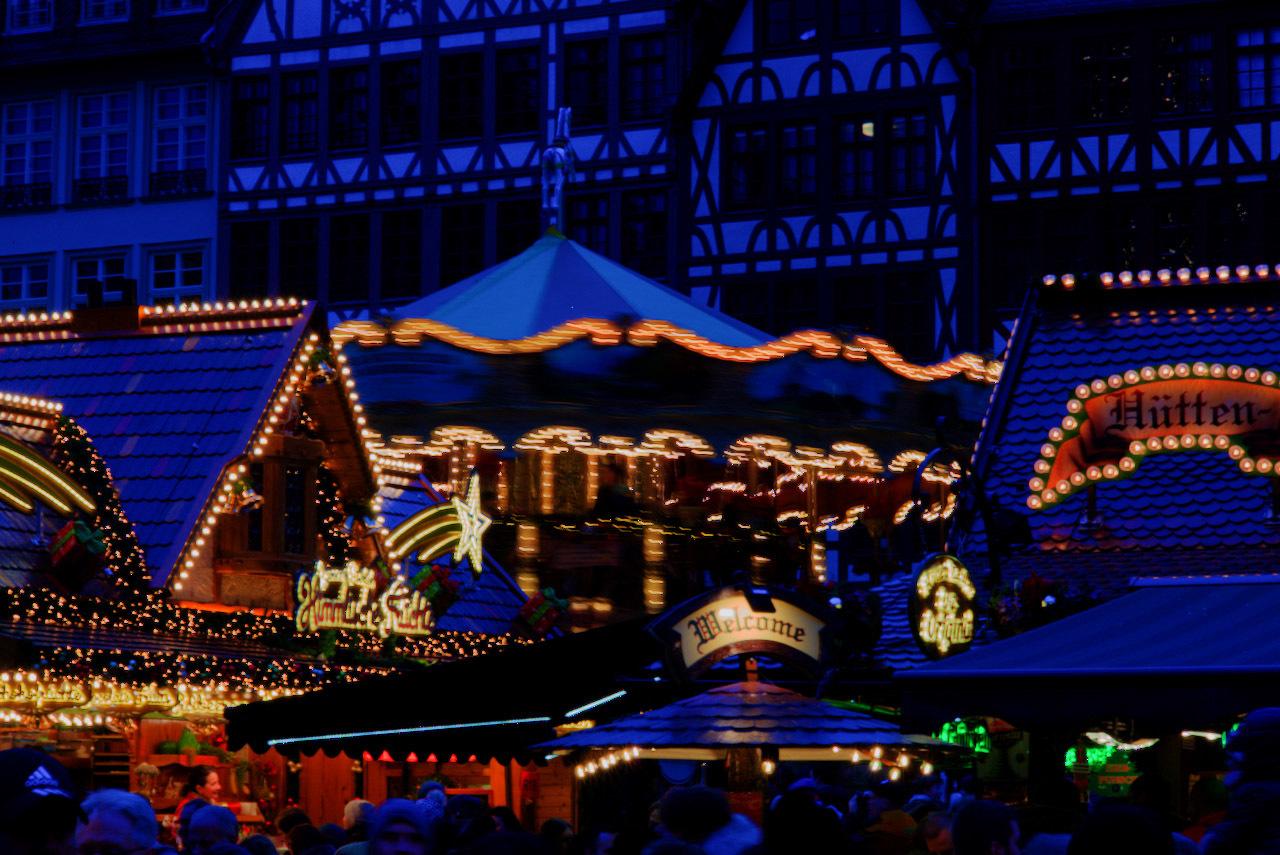 フランクフルトのクリスマス風景_e0175918_00363721.jpg