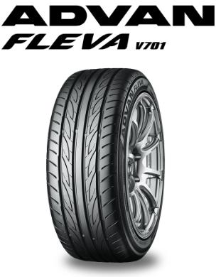 ZC32Sスイフトスポーツ生活(65) フロントタイヤ交換 ADVAN FLEVA V701_b0199522_13192440.png