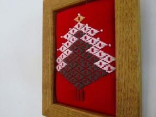 メリークリスマス!_e0030924_11494673.jpg