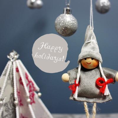 『Merry Christmas』_d0361125_23561021.jpg