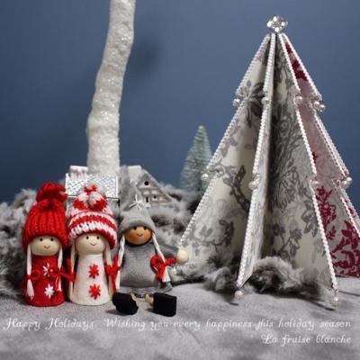 『Merry Christmas』_d0361125_23561108.jpg