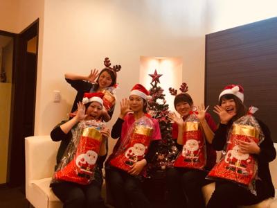 Merry Christmas !_a0135326_11342739.jpg