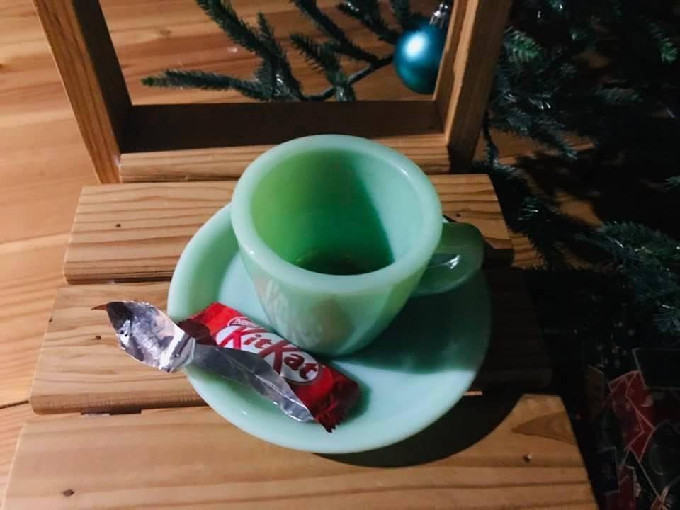 クリスマス・ツリー_b0219726_15253739.jpeg