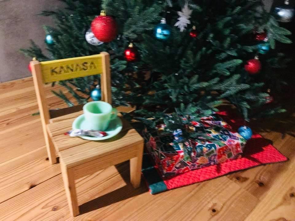 クリスマス・ツリー_b0219726_15260984.jpeg