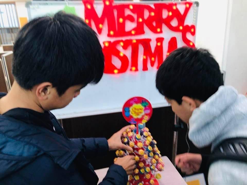 クリスマス・ツリー_b0219726_15264750.jpeg