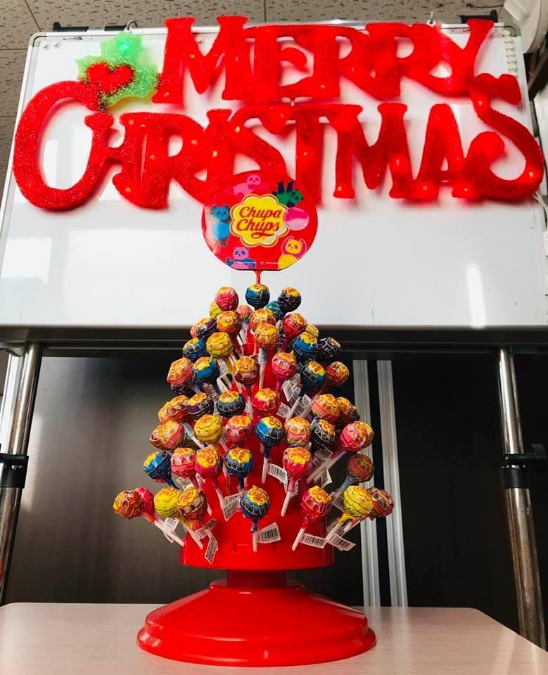 クリスマス・ツリー_b0219726_15270320.jpeg