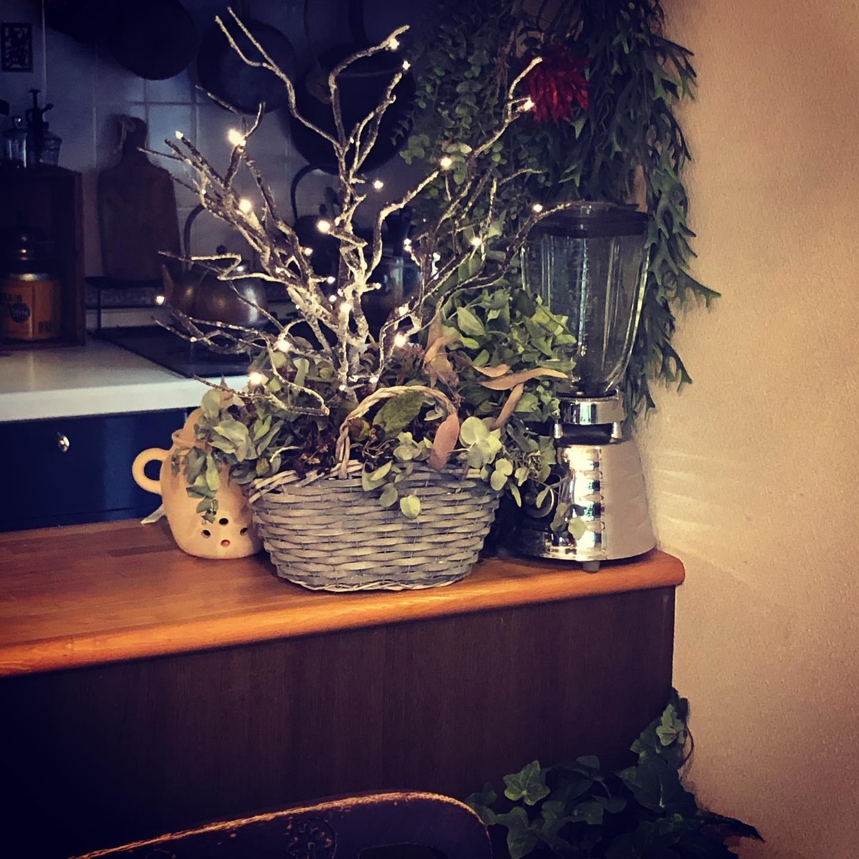 le fève dans la galette des rois@西荻窪・アヒルの空 &  小田原・ナチュラル菓子工房citron_a0137727_18240842.jpeg