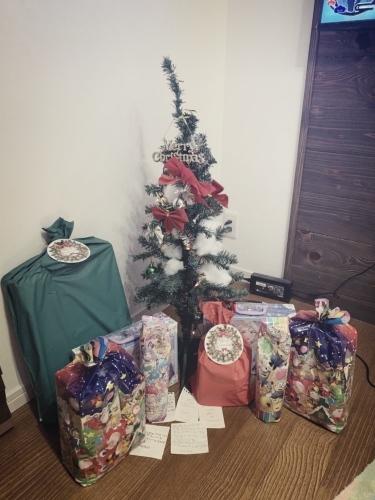 メリークリスマス♪と年末年始休暇のご案内_a0253729_16065138.jpg