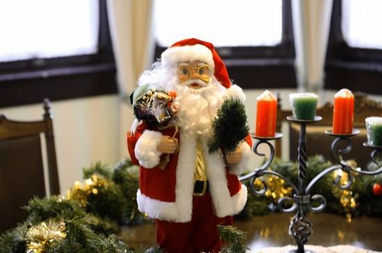 クリスマス_d0336530_17481758.jpg