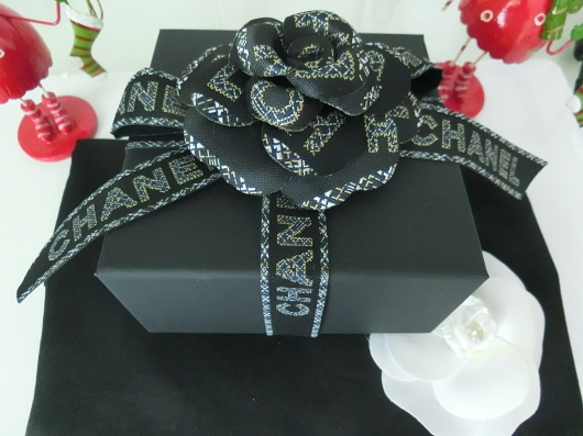 Merry Christmas ☆_e0303431_16054241.jpg