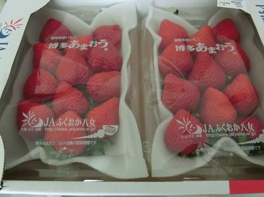日本から届いたもの ☆ 12月_e0303431_17013112.jpg