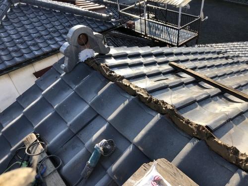 笛吹市 シルバーの屋根 其の三_b0242734_20123176.jpeg