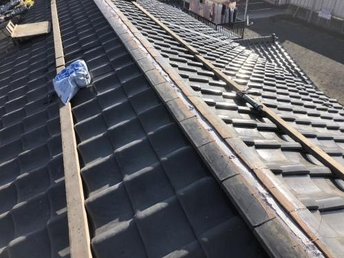 笛吹市 シルバーの屋根 其の三_b0242734_20135610.jpeg