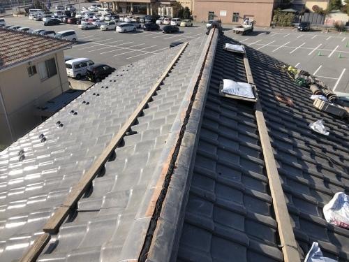 笛吹市 シルバーの屋根 其の三_b0242734_20151736.jpeg