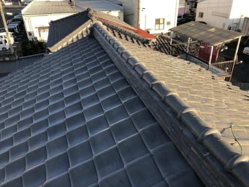 笛吹市 シルバーの屋根 其の三_b0242734_20163363.jpeg