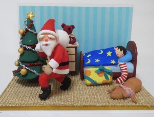 メリークリスマス_f0395434_12293968.jpeg