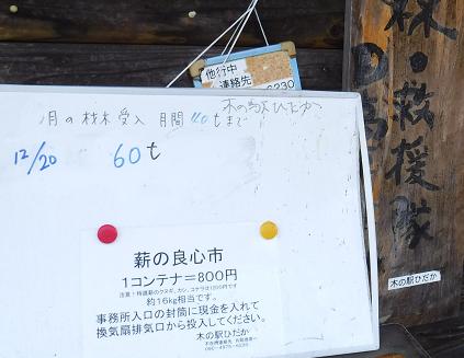 令和元年/師走の実践活動(木の駅ひだか)_a0051539_19550319.png