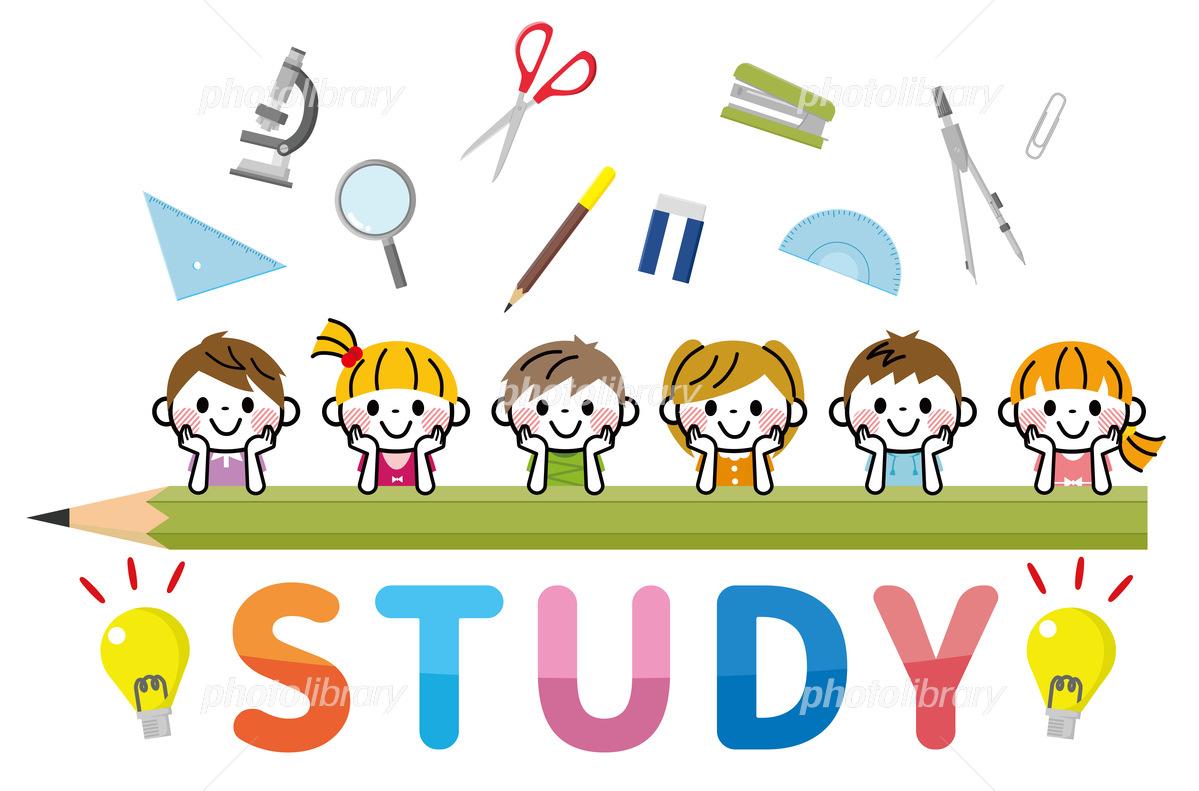 藝術英語塾Presentation Skill3月【集中講義】_d0058440_1225386.jpg