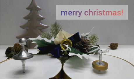 12/25(水)  merry christmas!_a0272042_22581617.png