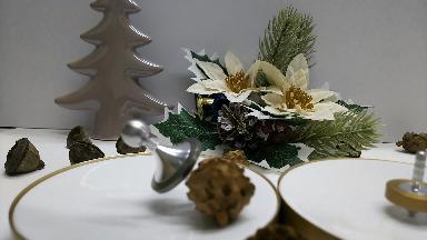 12/25(水)  merry christmas!_a0272042_22581619.png