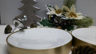 12/25(水)  merry christmas!_a0272042_22581636.png