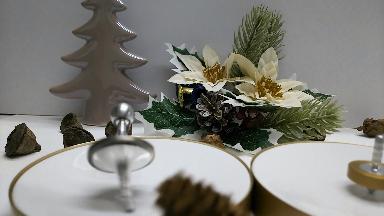 12/25(水)  merry christmas!_a0272042_22581673.png