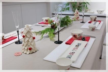 松尾摂子さんの器で冬のおもてなし ~ブラッシュアップAクラス_d0217944_15491608.jpg
