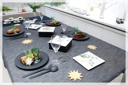 松尾摂子さんの器で冬のおもてなし ~ブラッシュアップAクラス_d0217944_15492785.jpg
