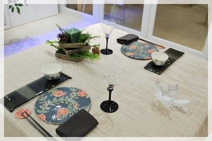 松尾摂子さんの器で冬のおもてなし ~ブラッシュアップAクラス_d0217944_15493363.jpg