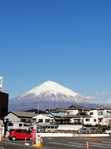 静岡_c0071847_16011500.jpg
