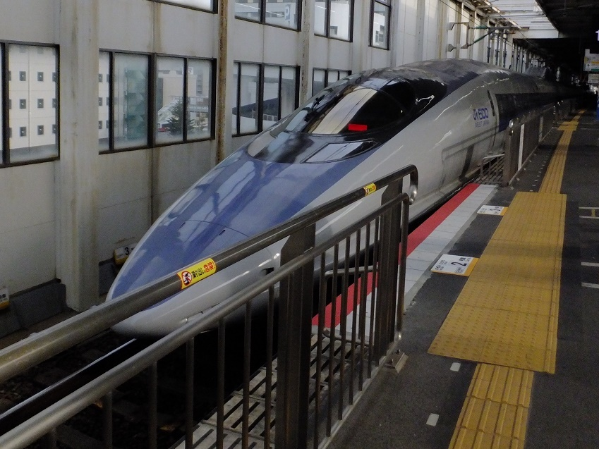 ぶらり広島の旅4_e0193247_18453839.jpg