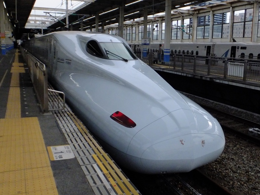 ぶらり広島の旅4_e0193247_18455191.jpg