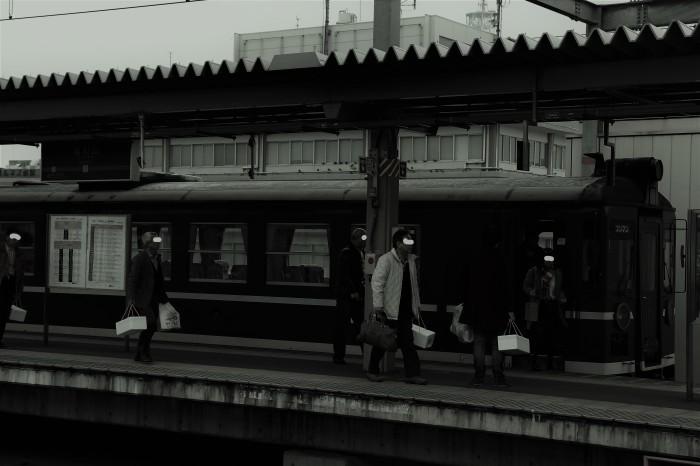 京丹後鉄道_f0371447_08454535.jpg