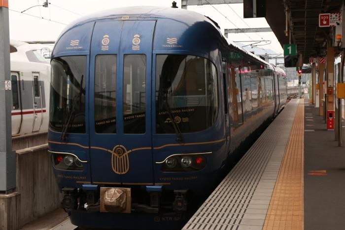 京丹後鉄道_f0371447_08480715.jpg
