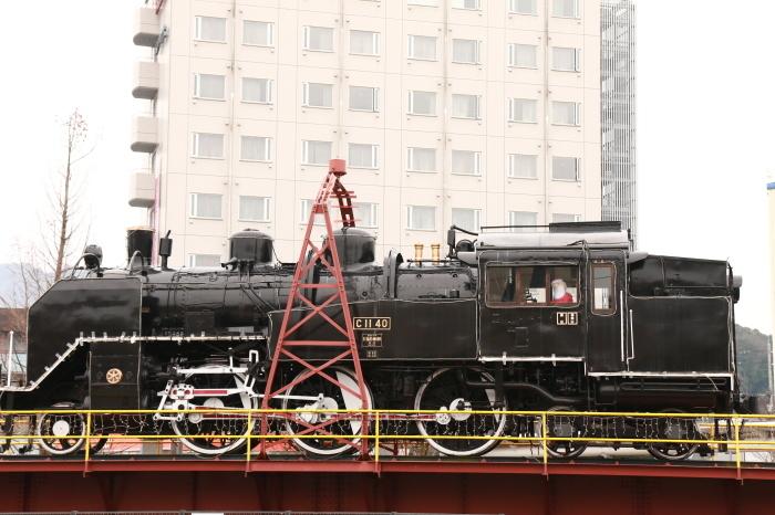 福知山駅_f0371447_09143288.jpg