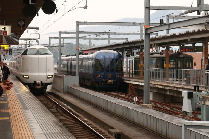 福知山駅_f0371447_09161579.jpg