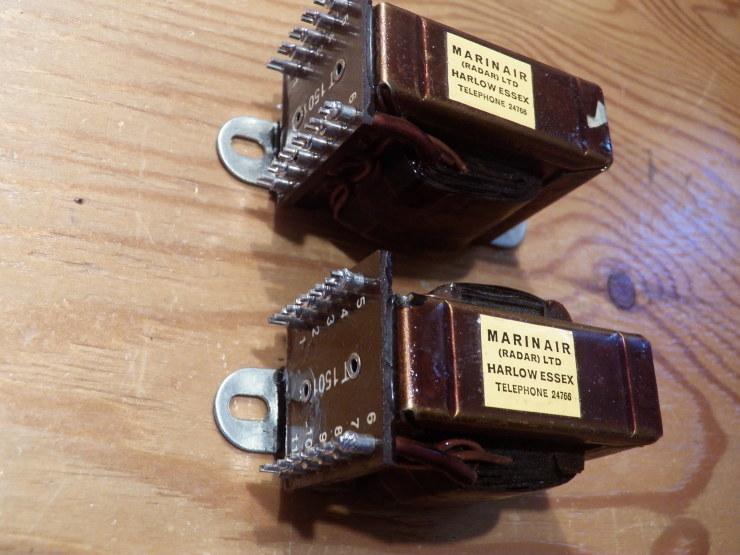 MARIN AIR & Quad Eight_f0016148_10491588.jpg