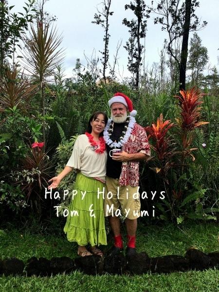 メリークリスマス&ハッピーニューイヤー_b0126453_08050832.jpg