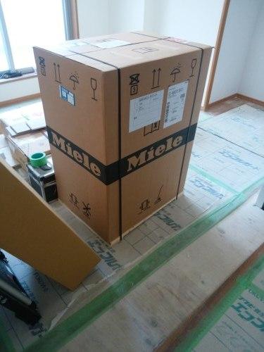 夙川のマンションリフォーム191225_c0229455_21140629.jpg