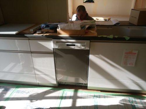 夙川のマンションリフォーム191225_c0229455_21142594.jpg