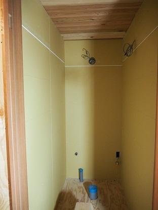 トイレの改修工事_e0010955_23095257.jpg