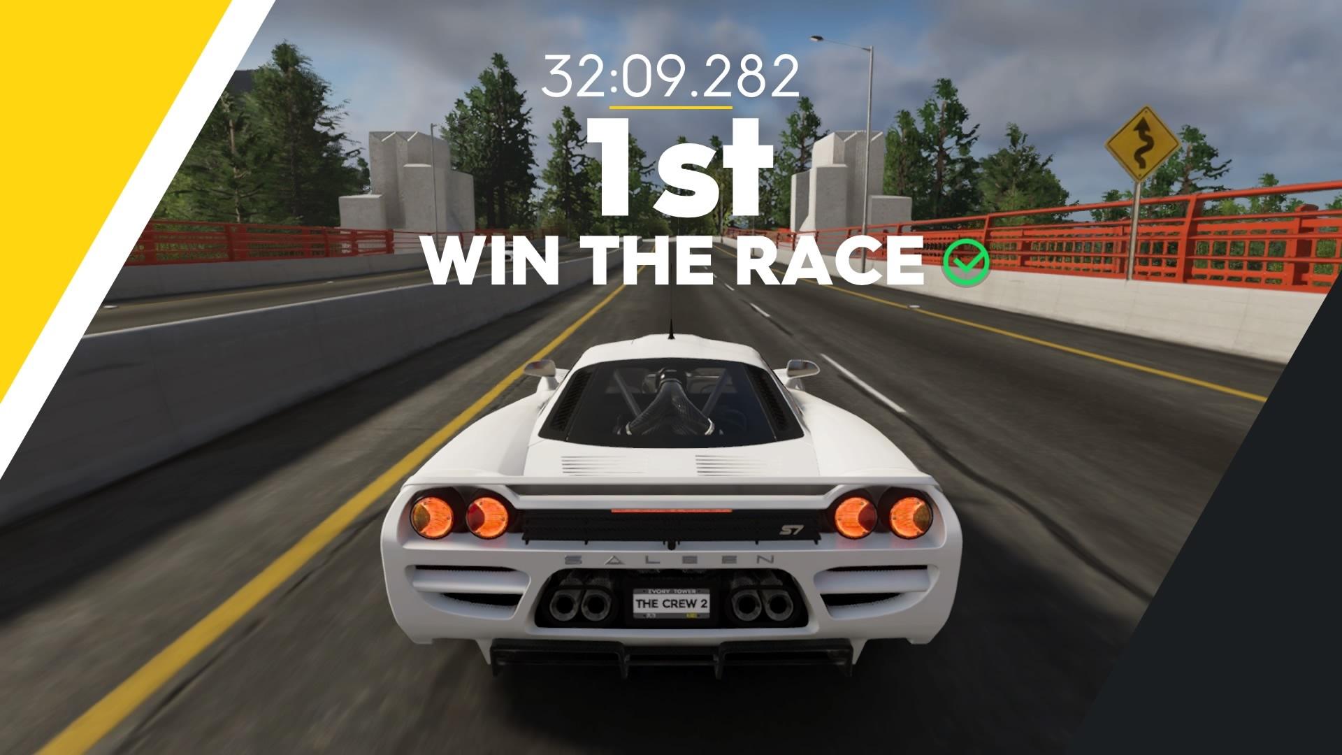 ゲーム「THE CREW2 SALEEN_S7 Twin-Turbo」_b0362459_20413072.jpg
